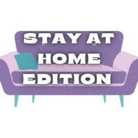 Stand up Silver Spring: Stay at Home Edition