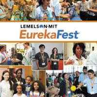 EurekaFest 2021