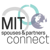 Summer Zoom coffee hours with MIT Spouses and Partners connect