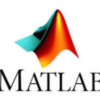 MATLAB and Simulink Summer Webinar Series at MIT