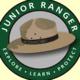 Become a Junior Ranger!