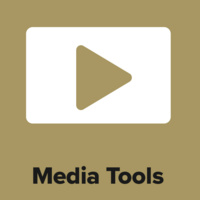 eLearning Workshop: Editing and Publishing Videos