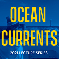 Ocean Currents: How Offshore Wind Could Advance a Just Energy Transition