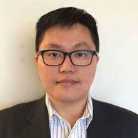 David Sang Su Ha
