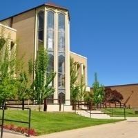 Aspen Hall - Denver Campus