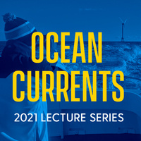 Ocean Currents: Water Quality Impacts from our Wastewater