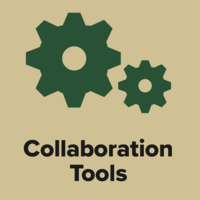 eLearning Workshop: CATME Team-Maker and Peer Evaluate