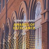 Lerner College Alumni Awards of Excellence