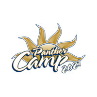 2021 Panther Camp Session 2