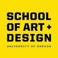 School of Art + Design 2021 Exhibitions launch