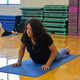 Flexibility & Stretching: It's More than Just Touching Your Toes Workshop