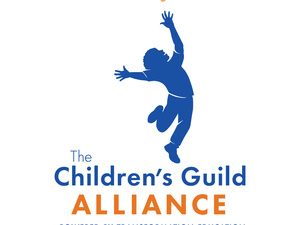 The Children's Guild Alliance's Kids First Celebration - Now virtual