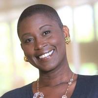 Intellectual Life Workshop: Michele Goodwin