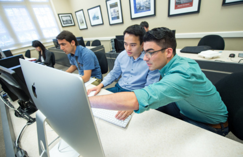 Business Analytics vs Data Science Webinar