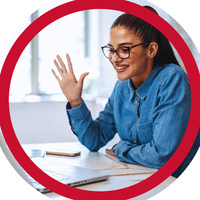 All-Majors Internship and Job Fair - Virtual via Huskies Get Hired