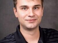 Andrew Flyak, PhD