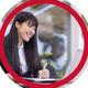 Diversity Career Panel - Virtual via MS Teams