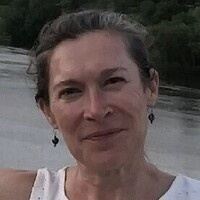 Frances Vavrus