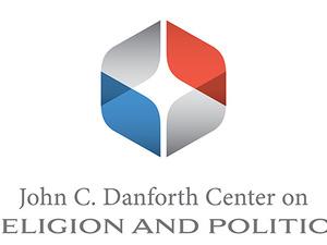Congregations Building Bridges: Renewing Civic Engagement as Our Common Purpose