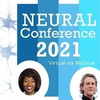 2021 NEURAL Conference