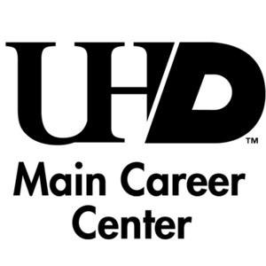UHD Main Career Center