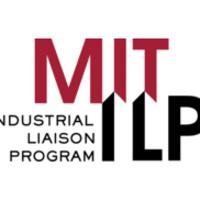 MIT Industrial Liaison Program Logo