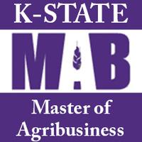 Master of Agribusiness
