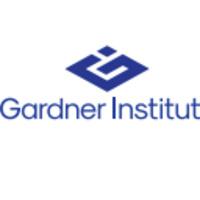 Gardner Institute