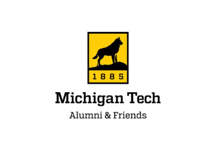 Michigan Tech Alumni and Friends