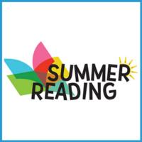 Summer Reading Finale