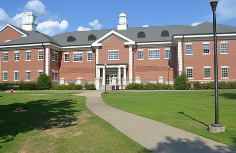 2021 Advanced Placement Summer Institute Week 2