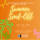 Roosevelt Network: Summer Send-Off