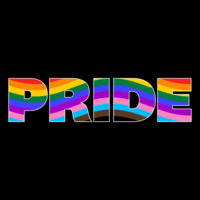 Pride Month Celebration