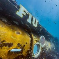 Virtual Aquarius Journey: Coral Creations Lab