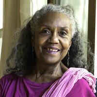 """UCR Dance Christena L. Schlundt Lecture - Brenda DixonGottschild. """"Sankofa/Ouroboros/Phoenix – Reckoning With Race"""""""