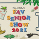 FAV Senior Show