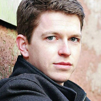 Stephen Beus