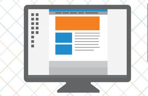 Tools for Remote Recruitment: EHR Recruitment