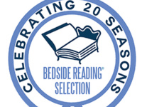 Bedside Reading Celebrates 20 Year Seasons this Memorial Day!