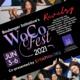 WoCo Fest 2021: Revelry