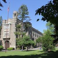Pennsylvania Institute of Technology