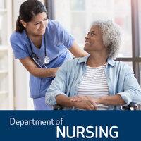 Advanced Manuscript Writing for Nurses by Houston Methodist Hospital