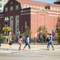 Summer 2021 Grades due for Master of Landscape Architecture Program, Master of Arts in Adaptive Reuse classes, and English for Art and Design course