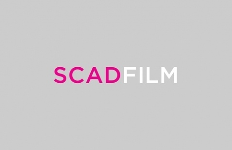 Get tips on marketing, networking at SCADFILM Festival 101 workshop series on 'Guests and Gusto'