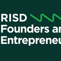Alumni event | Founders + Entrepreneurs virtual happy hour