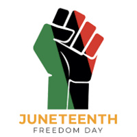 Freedom Deferred & No Longer Denied: A Juneteenth Story