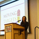 """Moving Targets Symposium: """"Stem Cell Therapy: Healing the Body with Regenerative Medicine"""""""