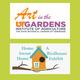 Home Sweet Home: A Birdhouse Exhibit