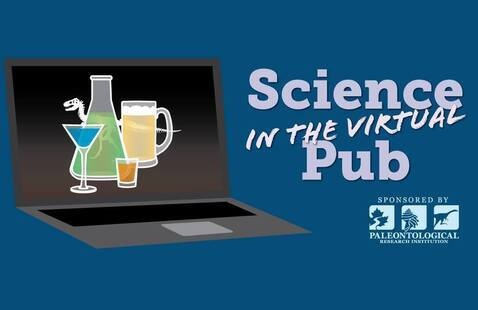 Science in the Virtual Pub: Earthly Dreams and SuperCOPS–Sustainable energy in your neighborhood
