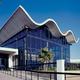 Exuberant Architecture: Exploring Late Modernism through the Lens of Wayne Thom